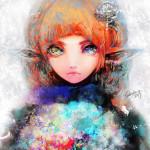 「冬の名」